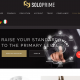 SoloPrime Review (soloprime.co Scam)
